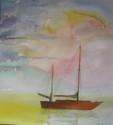 sail away (thumbnail)