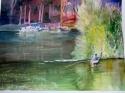 BML fishing & swimming (thumbnail)