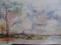 marsh of my mind (thumbnail)