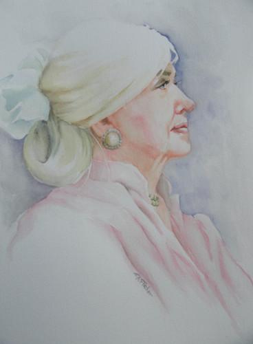 Gran Dame'
