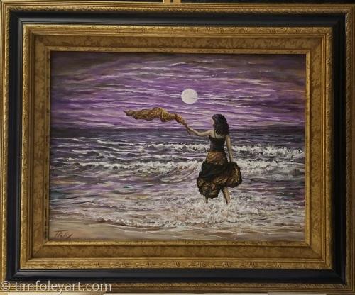 Moondancer by timfoleyart.com