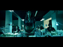 DJ KHALED BIRDMAN/RICK ROSS music video (thumbnail)
