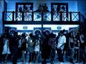 SEAN KINGSTON - music video (scenic artist) (thumbnail)