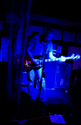 Tereso - live show (thumbnail)