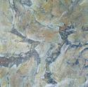 "faux stone - ""painterly"" style (thumbnail)"