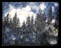 Moonrise (thumbnail)