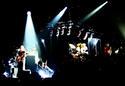 Sting Rehearsal, Miami, 2003 (thumbnail)