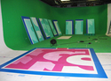 MTV Spring Break stages - large scale lettering (thumbnail)