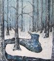 Winterheart (thumbnail)