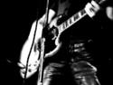 guitar (thumbnail)