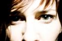 color eyez (thumbnail)