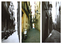 Street Perspectives in Spain (thumbnail)