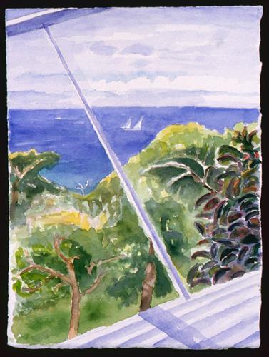 Tropics II