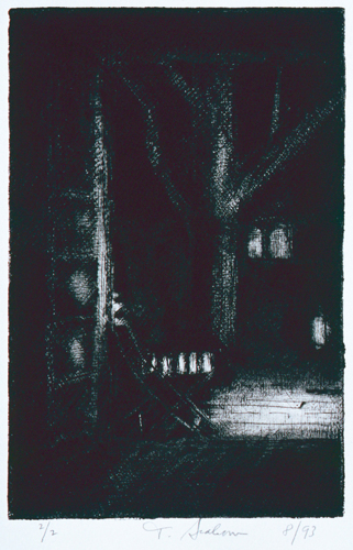 Moon Light Sonata