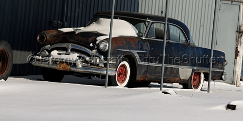 53 Packard