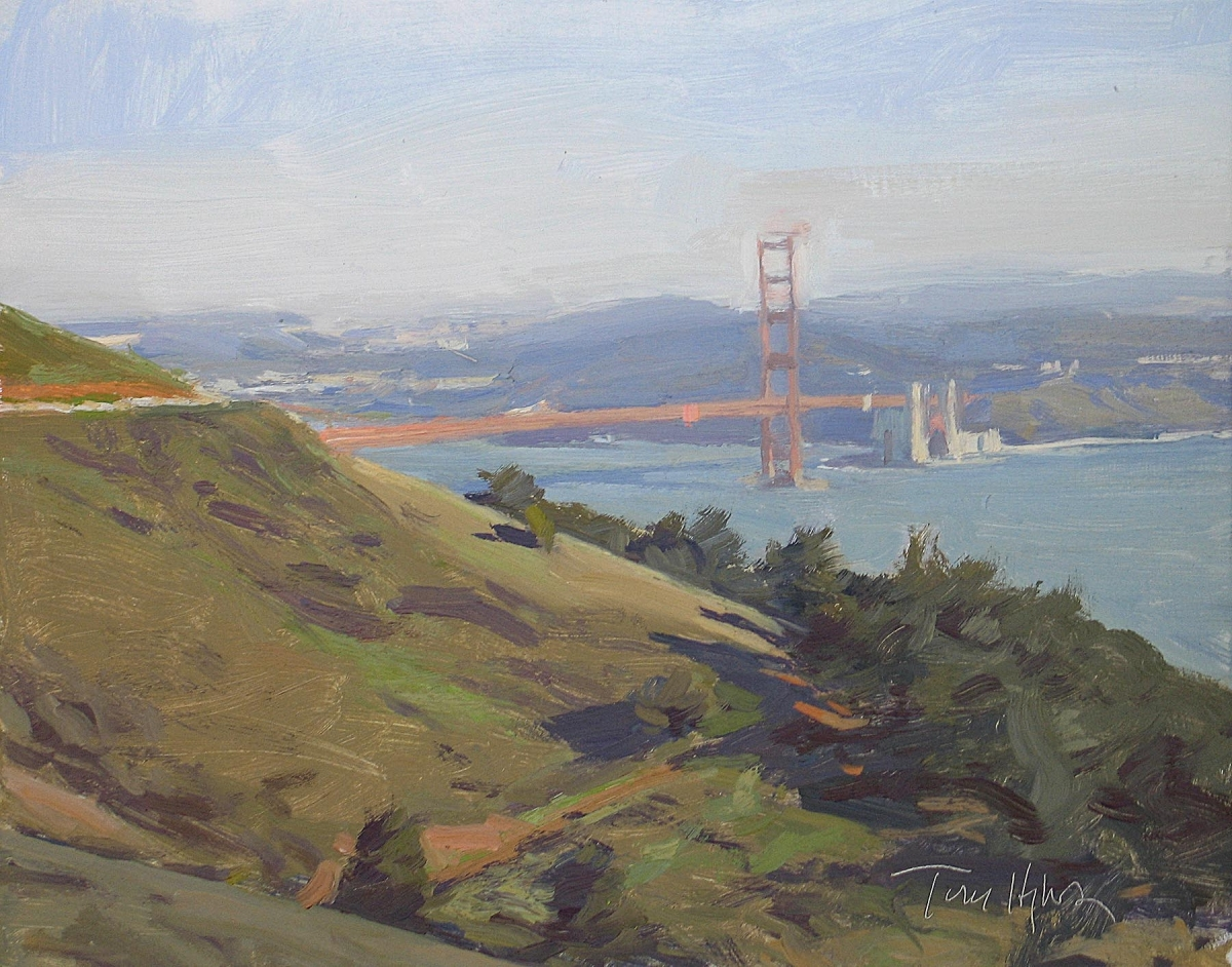 Golden Gate (large view)