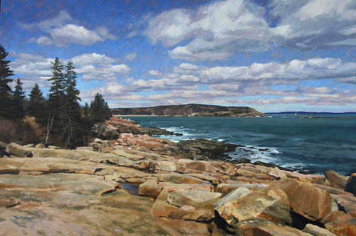 Acadia (large view)