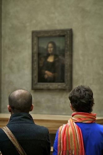 Paris watchers