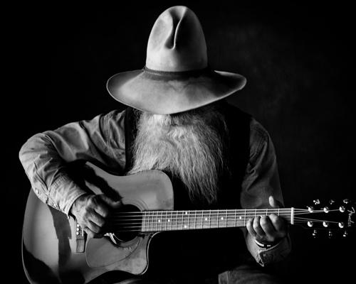 Santa Fe Cowboy BNW 2