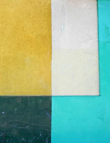 Mondrian Gets Frisky (large view)