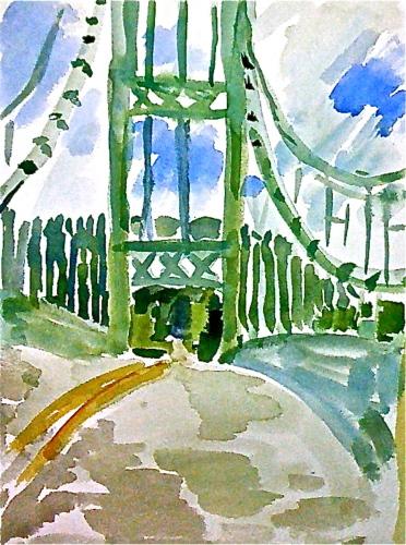 Bridge to Deer Isle 3