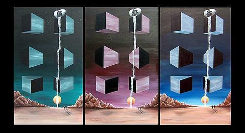 Cosmic Blocks (large view)