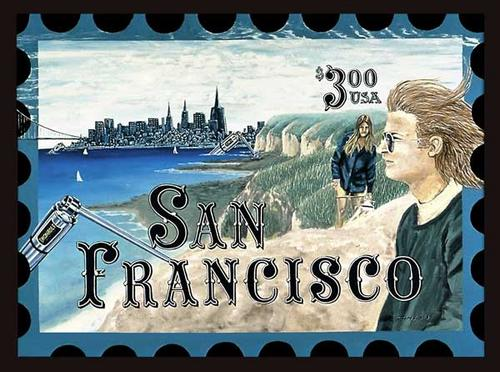 San Francisco (large view)