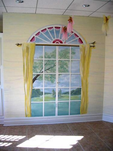 French doors (large view)