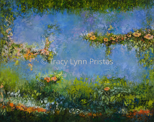 Dream Currency - Museum-Quality by Tracy Lynn Pristas Shop Direct