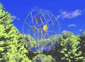 Pinwheel (thumbnail)