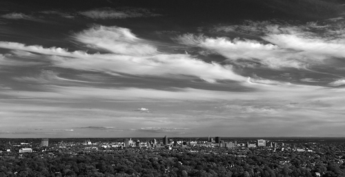 New Haven (large view)