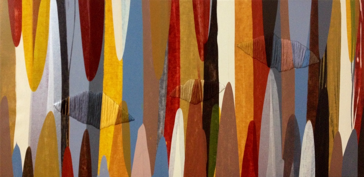 POEMES XII (large view)