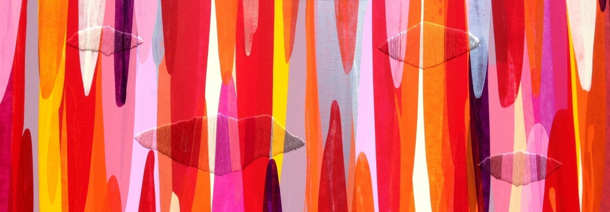POEMES XIV (large view)