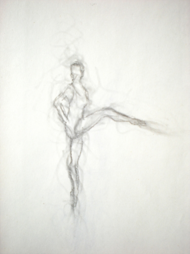 Ballet 13 - Svetlana Zakharova