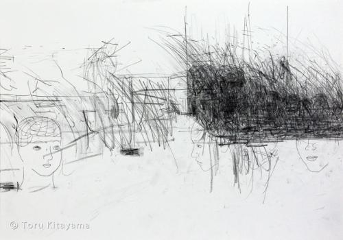 drawing 032611