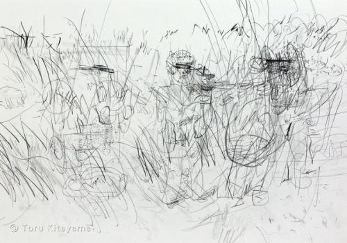 drawing 051911