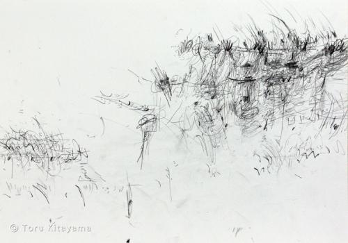 drawing 052111
