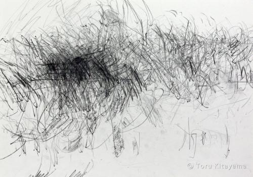 drawing 052211