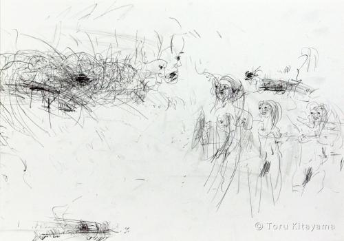drawing 052511