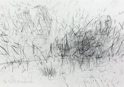 drawing 052911