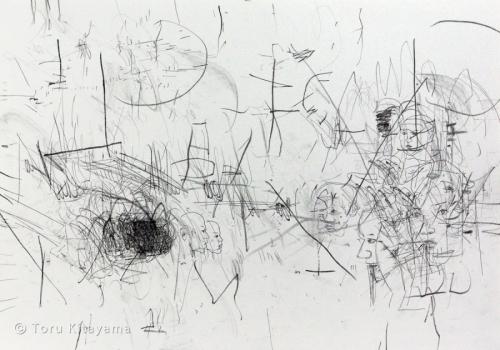 drawing 052711