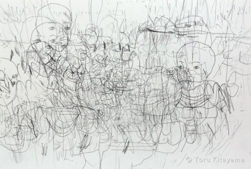 drawing 060311