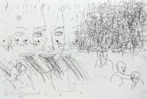 drawing 060711