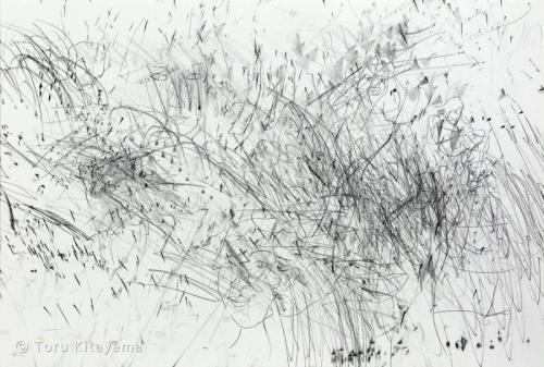 drawing 061811