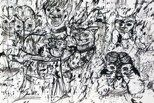 Drawing 011009