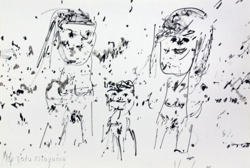 drawing 011209b