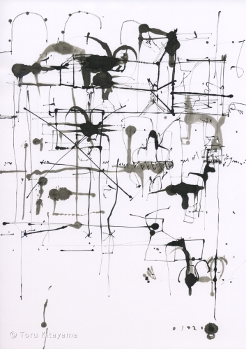 drawing 010208b