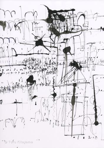 drawing 010208c