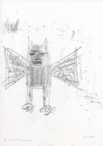 drawing 030810e