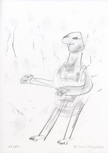 drawing 030910